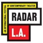 Radar_L.A._logo_CMYK_02