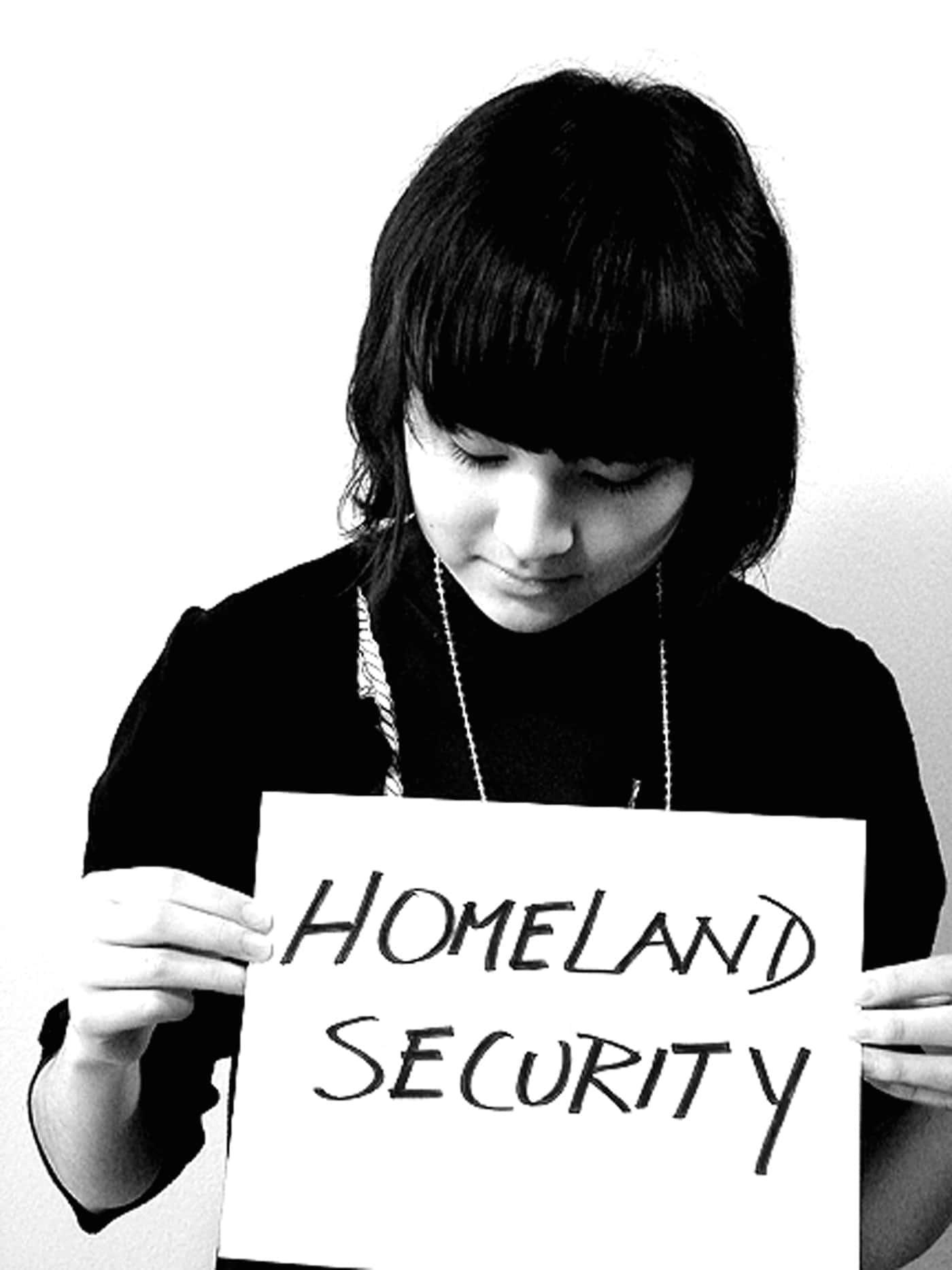 alexandra-homelandsecurity1400
